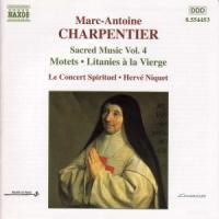 Geistliche Musik Vol.4