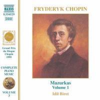 Klaviermusik Vol.3 als CD