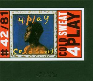 4 Play als CD