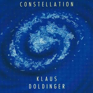 Constellation als CD