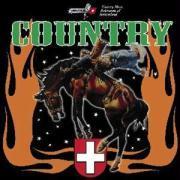 Country Sampler Switzerland