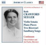 Violinsonate/Suite/Ricercari/+ als CD
