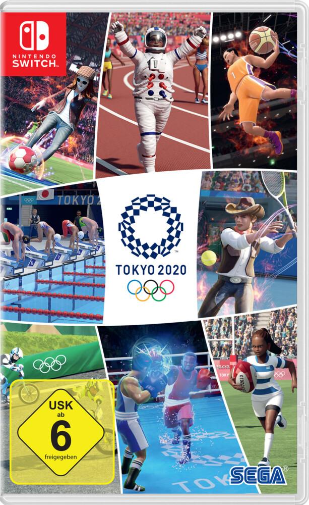 Olympischen Spielen im radio-today - Shop