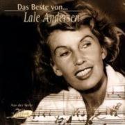 Das Beste Von Lale Andersen
