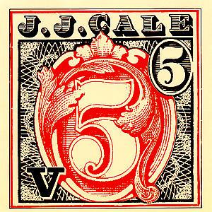 """""""5"""" als CD"""