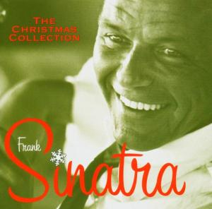 The Christmas Collection als CD