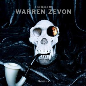 Genius-The Best Of als CD