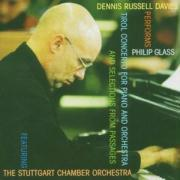 Tirol Concerto/+ als CD