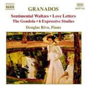Klaviermusik Vol.7 als CD