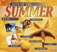Hits Of The Summer