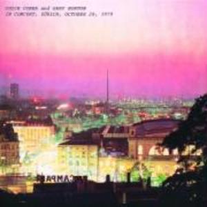 In Concert,Zürich,October 28,1979 als CD