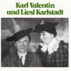 Valentin Und Karlstadt Vol.4