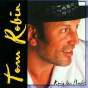 König Der Nacht als CD
