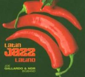 Latin Jazz Latino