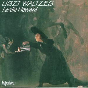 Klaviermusik (Solo) Vol.01 als CD
