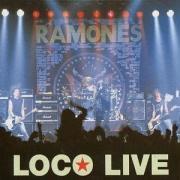 Loco Live als CD
