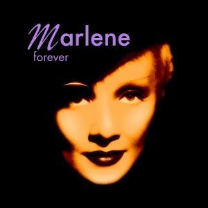 Marlene Forever