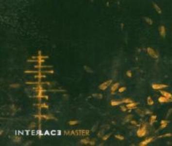 Master als CD