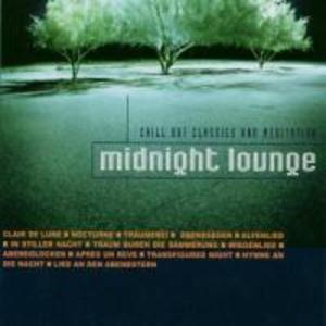 Midnight Lounge