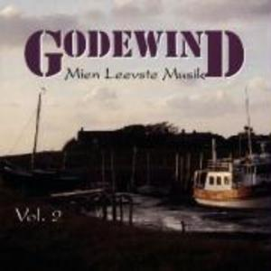 Mien Leevste Musik-Vol.2