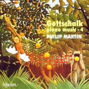 PIANO MUSIC VOL.4 als CD