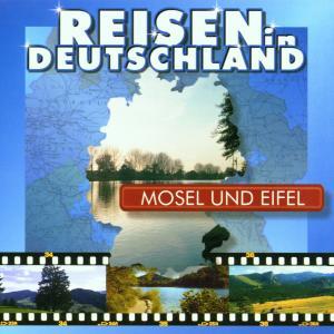 Mosel Und Eifel