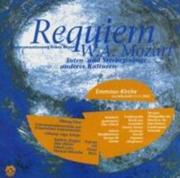 Requiem-W.A.Mozart