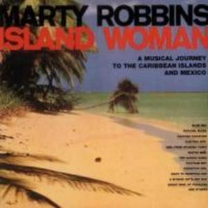 A Musical Journey To The Caribbean Islands+Mexico als CD