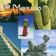 Musikreise-Mexico