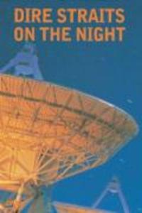 On The Night als DVD
