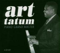 Piano Grand Master als CD