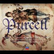 Theatre Music als CD