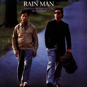 Rain Man. Original Soundtrack als CD