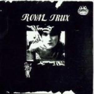 Royal Trux