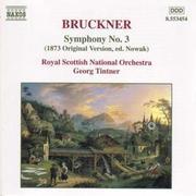 Sinfonie 3 (1873)