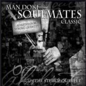 Soulmates Classic als CD