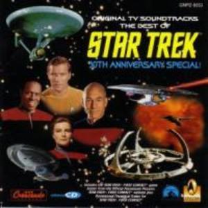 30th Anniversary als CD