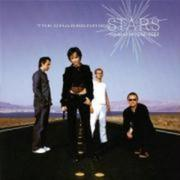 Stars-The Best Of