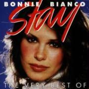 Stay-The Very Best Of
