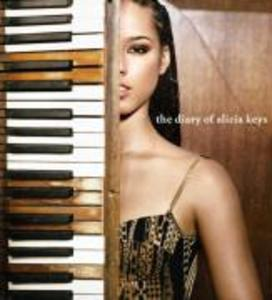 Alicia Keys im radio-today - Shop
