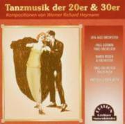 Tanzmusik Der 20er & 30er
