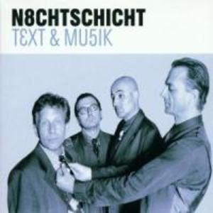 Text Und Musik