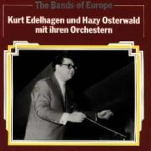 Edelhagen-Osterwald