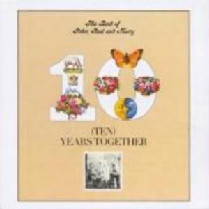 The Best Of... als CD