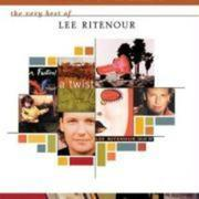 Best Of Lee Ritenour,The Very