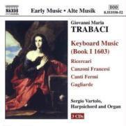Musik F.Tasteninstrumente