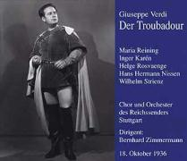 Der Troubadour