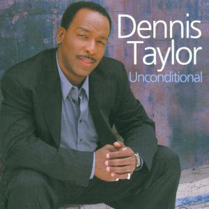 Unconditional als CD