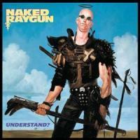 Understand als CD
