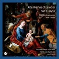 Alte Weihnachtslieder Aus Europa